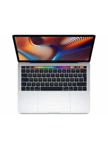 Apple 13'' MacBook Pro Touch Bar QC i5 2.3GHz/8GB/256GB SSD MR9U2TU/A Renkli